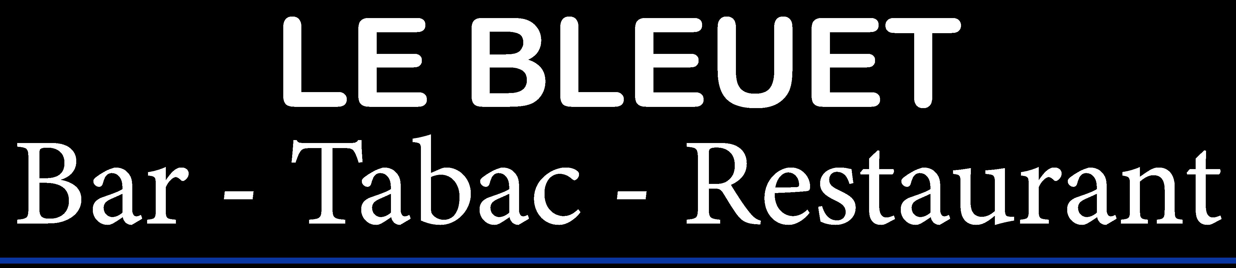 Le Bleuet Restaurant